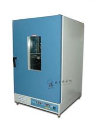 北京干燥箱/北京精密干燥箱/工业烘箱/干燥设备厂 DGG-9626A