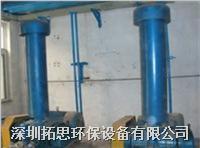 廣東拓思TS-100魯氏鼓風機水產養殖增氧機