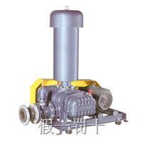 拓思环保变频罗茨鼓风机曝气设备电镀槽打气机空气搅拌机水产养殖节能型鼓风机