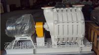 深圳拓思TB型节能静音多级离心鼓风机造纸机械印染机械水泥机械环保水处理设备曝气设备维修保养