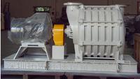 深圳拓思变频多级离心鼓风机大风量高压力节能静音环保水处理设备曝气设备维修保养