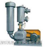 【深圳】拓思LTV型罗茨真空泵