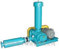 廣東拓思空氣攪拌水產養殖增氧節能型鼓風機