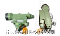 工程用水准仪DS3手动水准仪