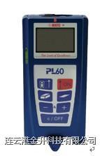 法国测距仪60米|手持激光测距仪 PL60