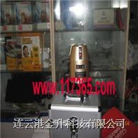 苏州同创激光标线仪|标线仪一横四竖5线 TCL-410