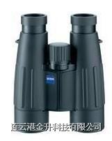 德国蔡司ZEISS望远镜|德国品牌双筒望远镜 8×42T*FL
