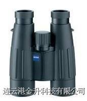 德国蔡司望远镜(ZEISS) 德国望远镜 BT胜利系列8×56T*FL