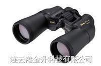 日本尼康NIKON标准系列望远镜|日本尼康狩猎望远镜 ACTION 12*50CF