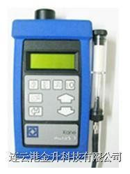 英国KaneAUTO5-1手持式5组汽车尾气分析仪|英国KANE气体分析仪 AUTO5-1
