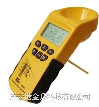 香港希码线缆测高仪|超声波线缆测高仪 AR940