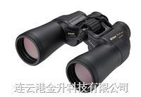 日本尼康双筒望远镜|望远镜 10*50CF