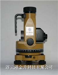激光垂准仪DZJ2-L|垂准仪|天顶指向仪