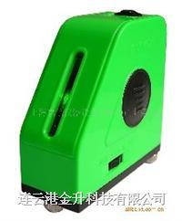 激光垂直仪-绿光 迷你型绿光垂直仪 迷你型