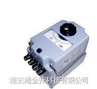 接地地阻测试仪ZC-8 1000欧|摇表|兆欧表正品行货 ZC-8