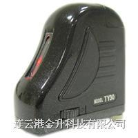 连云港垂直仪 迷你型红光垂准仪 激光垂直仪TY30 TY30
