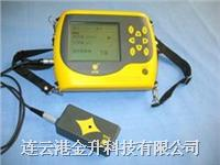 优供康克瑞KON-RBL D/D+混凝土厚度/钢筋测试仪|连云港钢筋位置测试仪 KON-RBL D/D+