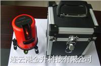 国内第一品牌惠阳激光标线仪HY6210 连云港墨线仪HY6210 激光投线仪HY6210