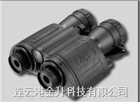 美国黑夜侦察兵双筒夜视仪ATN-AIR|连云港双筒也是红外望远镜 ATN-AIR侦察兵
