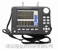 超声波非金属检测仪ZBL-U510 连云港混凝土超声波强度检测仪