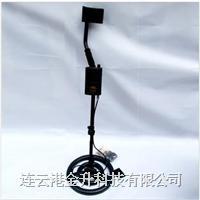供应香港希玛手持金属探测仪AR944|地下金属探测仪 AR944