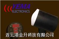 优供美国OWLTM-SE测速传感器|测量车子的行走速度 OWLTM-SE