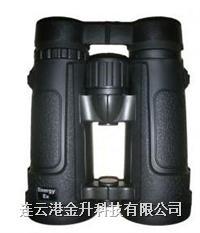 美国APRESYS总代双筒望远镜H1042 H8042 W0842|连云港高性价比的手持双筒望远镜 H1042 H8042 W0842