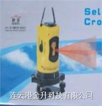 外贸产品新品两线激光标线仪水平仪杭宇两线激光水平仪自动安平水平仪 二线