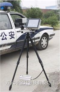 移动测速电子警察MPS-8B多功能移动电子警察|8G工控机内存转拍照功能 MPS-8B