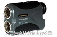 厂家直供美国APRESYS艾普瑞Powerline660 |美国APRESYS激光测距测高测角仪 Powerline660