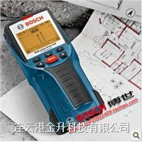 行货正品德国博世BOSCH 博世 D-TECT150 代替停产老款博世 D TECT100 牆體探測儀/鋼筋探測器/金屬探測器 博世 D-TECT150