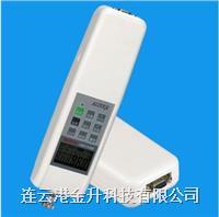 正品出口数显推拉力计内置式HF-2-5-20-30-50-100-500-1000连接电脑 HF-2 HF-5 HF-20 HF-50 HF-100 HF-200 HF-500 HF-1000