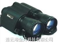 正品德国奥尔法双筒夜视仪奥尔法ORPHA Tracker560(跟踪者560) 5X50双筒夜视仪 1代+ 跟踪者560 5X50