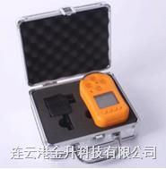 正品BX80测氧测爆易胜博注册|八环测氧气可燃气二合一气体易胜博注册带防爆证 BX80
