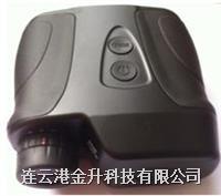 代理正品澳洲新仪器1500VR激光测距仪望远镜|1500米激光测距测高测角仪 1500VR