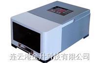 促销正品高通量组织研磨仪TGM-400|连云港研磨仪 TGM-400