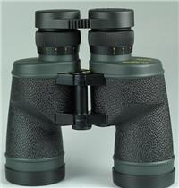日本原装富士 7x50 FMT-SX天文高倍双筒望远镜/欧美军用望远镜  FMT-SX