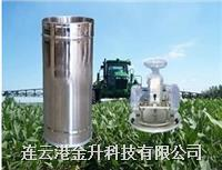 **JL-YL雨量传感器|连云港雨量测试仪 JL-YL