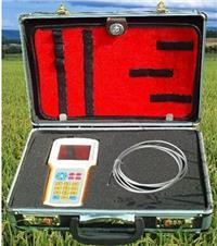 正品JL-TWS土壤温度速测仪 土壤地温速测仪 便携式土壤温度速测仪 土壤地温计 JL-TWS