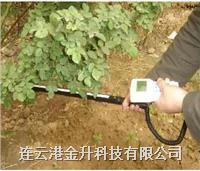 **ECA-GG01植物冠层分析仪/冠层易胜博注册/植物冠层测试仪 ECA-GG01