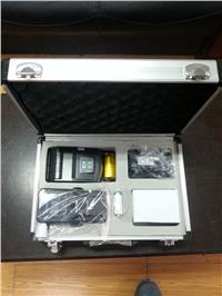新品卡利安ZJ2001A打印型数码酒精测量仪易胜博注册 ZJ-2001A