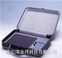 **光电叶面积测量仪WDY-500A|微电子叶面积测量仪 WDY-500A