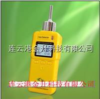 新品大量程N2O一氧化二氮气体易胜博注册|泵吸式20000PPM GT901-N2O