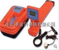 TT1360型地下管线探测仪/连云港管线探测仪 TT1360