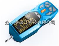 博特BoTe精密粗糙度测试仪RCL-150 RCL-150
