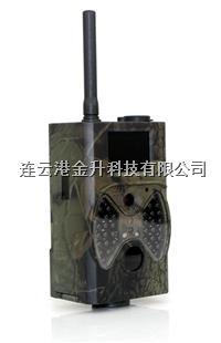 博特红外监控相机摄像机RCL-880ML RCL-880ML
