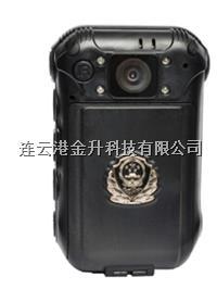 正品警用执法仪高清晰度可以拍照录像连接对讲机通话可以定位 ZDJ-Z5