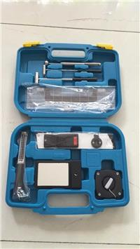 建筑工程检验包 工程检验组合工具JLC-3 JLC-3