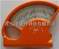 正品哈光准连读变距直读测高器CGQ-2|CGQ-1产品的升级版 CGQ-2 CGQ-1