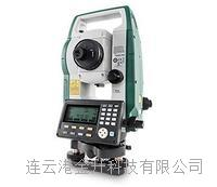 日本索佳SOKKIA新型cx-50系列全站仪|索佳CX52 2秒经济型350米免棱镜全站仪